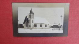 Grace Methodist Church   Ref-2605 - Postcards