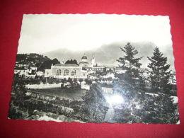 Cartolina Verbania - Intra - Casa Del Balilla 1941 - Verbania