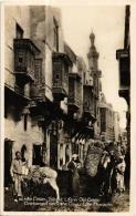 LE CAIRE DANS UNE RUE DU VIEUX CAIRE ,PLAN NAIME ,A VOIR !! REF 52831 - Kairo