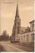 HEIST-op-den-BERG:  Kerk (Goor) - Heist-op-den-Berg