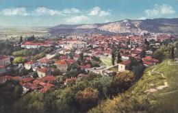 VALONA In ALBANIEN (2) - Albanien