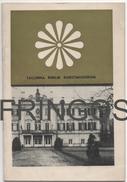 Tallinna Riiklik Kunstimuuseum - Books, Magazines, Comics