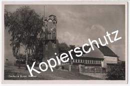Deutsche Bosel - Meißen  (z5249) - Meissen