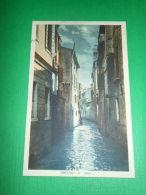 Cartolina Treviso - Il Siletto 1930 - Treviso