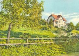 Prêles - Grenchen Ferienheim            1960 - BE Bern