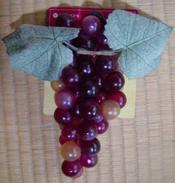 Artificial Wine Grape - Creative Hobbies