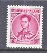 THAILAND  397   ** - Thailand