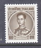 THAILAND  400    * - Thailand