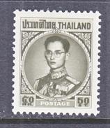 THAILAND  402    * - Thailand