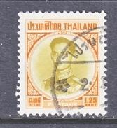 THAILAND  404 A  (o) - Thailand