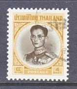 THAILAND  407 A  (o) - Thailand