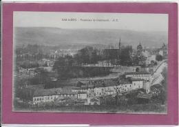 55.- BAR-LE-DUC .- Panorama Du Guédonval - Bar Le Duc