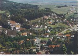 Bad Lauterberg , Harz - Gesamtansicht   **79743** - Bad Lauterberg