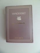 Tigette Ou  Tube De Parfum Echantillon  2,5 Ml Eau De Toilette Gloria VANDERBILT - Miniatures Modernes (à Partir De 1961)