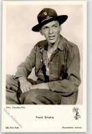 52470533 - Sinatra, Frank - Schauspieler