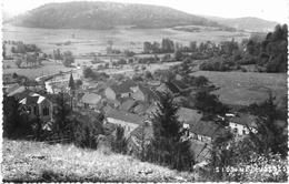 88. SIONNE - Sonstige Gemeinden