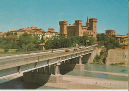 VIGNOLA CASTELLO   -FG - Modena