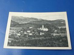 Tainach In Kärnten Austria - Austria
