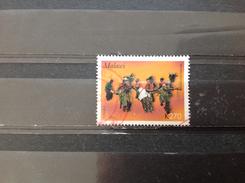 Malawi - Traditionele Dans (270) 2013 - Malawi (1964-...)