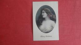M.M. Vienne---Christmas     Ref-2605 - Weihnachten