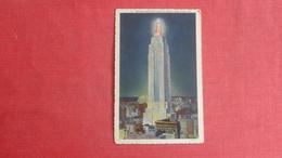 New York > New York City > Empire State Building Night View   Ref-2606 - Empire State Building