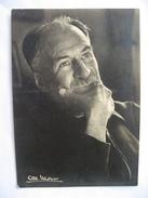 Henri Pourrat  Par Albert Monier   1972 - Monier