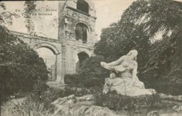 13 - Arles - Niobe - La Tour De Roland - Arles