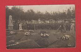 Koenigsbruck  --  Postkarte - Koenigsbrueck