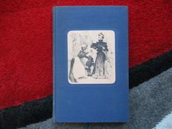 Le Journal D'une Femme De Chambre (Octave Mirbeau) éditions Le Club Français Du Livre De 1957 - Livres, BD, Revues