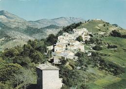 CPM  De   SAINT-ANTONIN   (06)  -  Vue  Générale  Du  Village       //  TBE - Autres Communes
