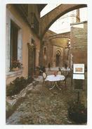 66 Perpignan -pub  Le Relais St Jean Place Gambetta Entier Postal - Perpignan