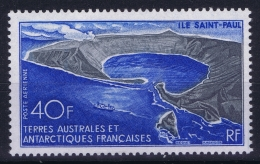 TAAF 1969  AE 17  Postfrisch/neuf Sans Charniere /MNH/** - French Southern And Antarctic Territories (TAAF)