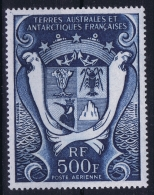 TAAF 1969  AE 20  Postfrisch/neuf Sans Charniere /MNH/** - Neufs
