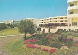 HOTEL DAR KHAYAM HAMMAMET (dil48) - Hotels & Restaurants