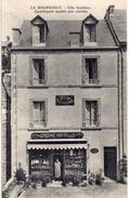 """LA BOURBOULE """"Villa Vendôme"""" - La Bourboule"""