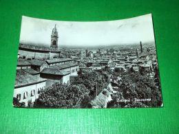 Cartolina Bologna - Panorama 1950 Ca - Bologna