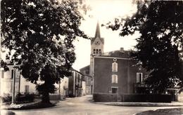 47-PRAYSSAS- RUE SAINT-JEAN - France