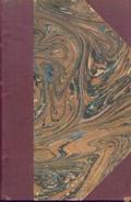 « Historique Des Régiments De Grenadiers » ETIENNE, E. & DE GROX, Ch. – Ed. Goemaere, Bxls (1927) - Livres