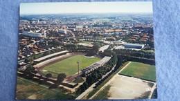 CPSM LIMOGES 87 LE PARC MUNICIPAL DES SPORTS  STADE STADIUM - Stadiums