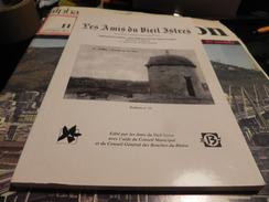 LES AMIS DU VIEL ISTRES/ N° 25 - Historia