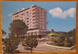 LIGNANO SABBIADORO (UDINE) - RESIDENCE PALAZZO MILLEFIORI Vg - Udine
