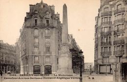1 Cpa Neuilly Sur Seine - Frankrijk