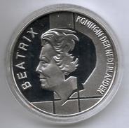 10 Gulden 1994   QP/PP * NEDERLAND Uit BE/NE/LUX Box * Nr 9288 - [ 8] Monnaies D'or Et D'argent