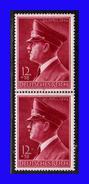 1942 - Alemania - Sc. B 203 - MNH -  AL-142 - Alemania