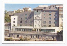1998, Lourdes - Salus Infirmorum. - Argeles Gazost
