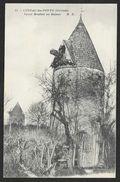 SAINT ANDRE De CUBZAC Vieux Moulins En Ruines (Delboy) Gironde (33) - France