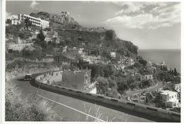 Taormina - Hotel Sole - Castello   Italy.  # 06423 - Italy