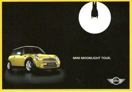B 881 - Trasporti, Sport, Automobilismo, Mini - Turismo