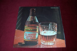 CLEAN  LIVING ° IN HEAVEN THERE IS NO BEER - Jazz