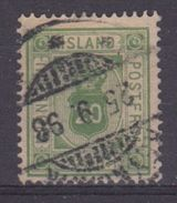 ISLANDIA 1876/01 SERVICIOS - 8 USADO - Otros